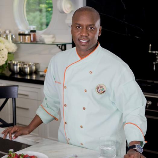 About « Asante Restaurant Atlanta, GA