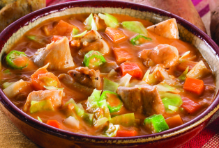chicken stew with okra peanut chicken stew with okra braised chicken ...