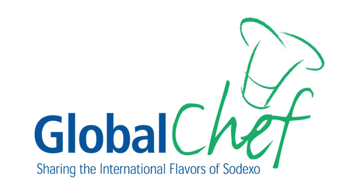 Sodexo's Global Chef Program